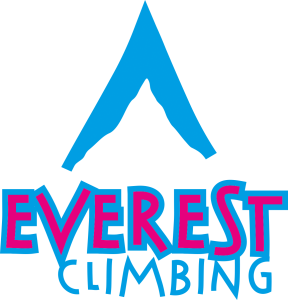 logo_Everest