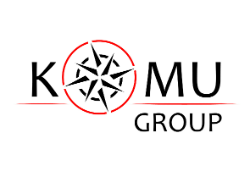 Komu Group