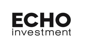 Echo Investment_1