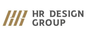 HR Design Group