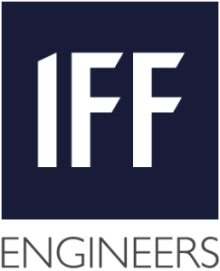 IFF Engineers