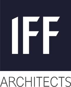 IFF Architects