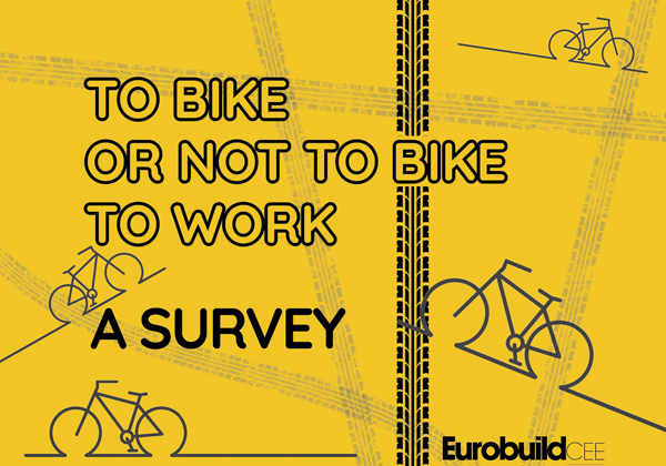 Complete the survey and win some fantastic prizes!